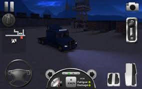 ets2 apk mobile download